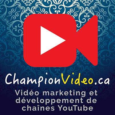championvideo.ca