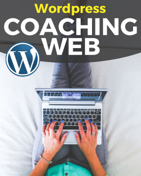 coaching web